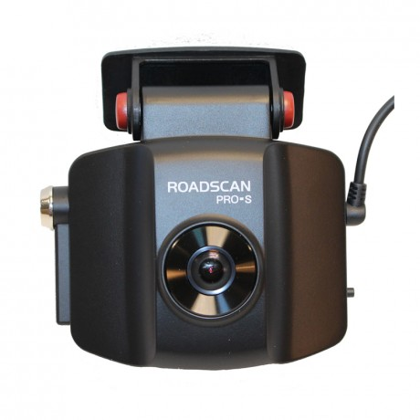 roadscan-pro-vedr-800