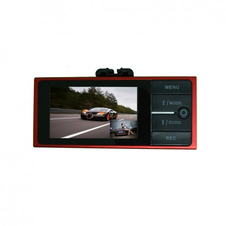roadscan-2-camera-vedr- view-screen-800