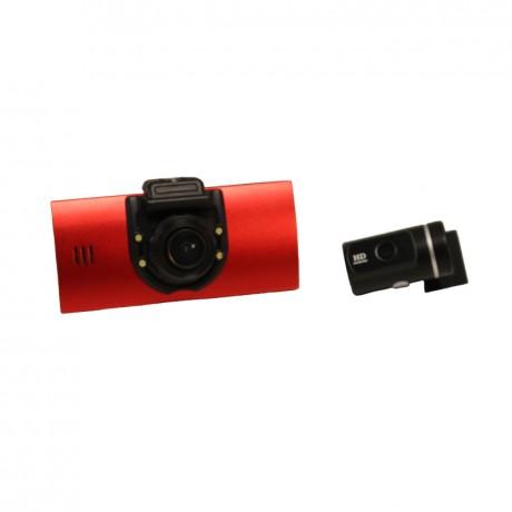 roadscan-2-channel-md025-vedr-camera-system-800