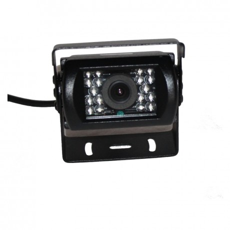 roadscan-360-4-camera-vedr-system-side-cameras-800