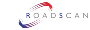 RoadScan