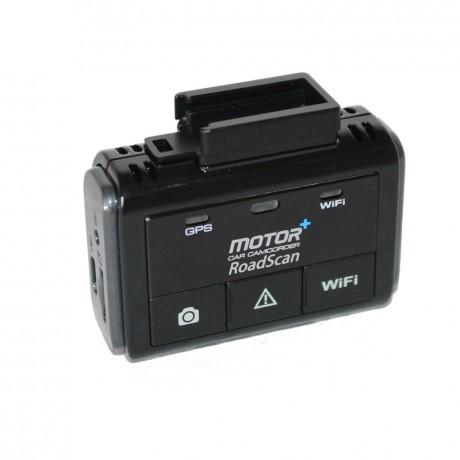 roadscan-motor-VEDR-rear-view