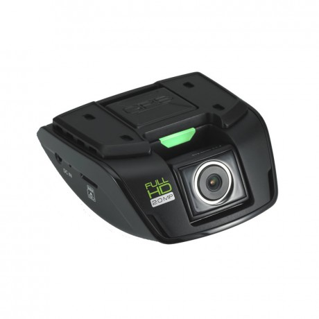 roadscan-optian-vedr-front-800
