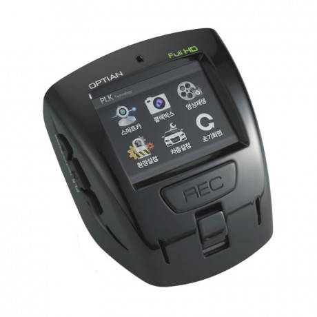 roadscan-optian-vedr-rear-view-800