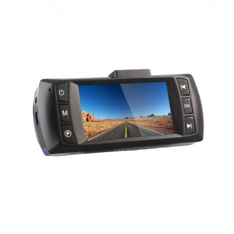 roadscan-wide-view-800
